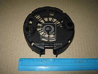 ⭐⭐⭐⭐⭐ Крышка генератора CHEVROLET AVEO, Lacetti, NUBIRA (пр-во GENON, Korea) GNP-1406