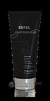 Шампунь для волос, для мужчин / GENEVIE POUR HOMME 200 мл