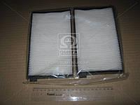 ⭐⭐⭐⭐⭐ Фильтр салонный ХЮНДАЙ GRAND STAREX (пр-во SPEEDMATE, Korea)  SM-CFH020E