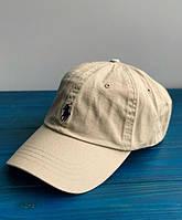 Original Polo Ralph Lauren Кепки   Бейсболки