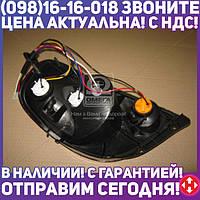 ⭐⭐⭐⭐⭐ Фонарь задний левый DW MATIZ 01- (производство  TEMPEST) ДЕО, 020 0141 F1C