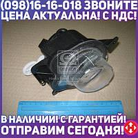 ⭐⭐⭐⭐⭐ Фара противотуманная левая ЧЕРИ AMULET 04-12 (производство  TEMPEST) М11, 015 0098 H1C