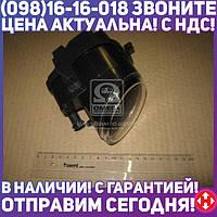 ⭐⭐⭐⭐⭐ Фара противотуманная правая ЧЕРИ ELARA 06-11 (производство  TEMPEST) ЕЛAРA  А21, 015 0100 H2C