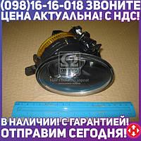 ⭐⭐⭐⭐⭐ Фара противотуманная левая ФОЛЬКСВАГЕН T5 10- (производство  TEMPEST) ТРAНСПОРТЕР  5, 051 0755 H1C