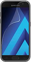 Защитная пленка TOTO Film Screen Protector 4H Samsung Galaxy A3 (2017) SM-A320F #I/S