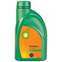 Трансмиссионное масло BP Energear SGX 75W-90 1л