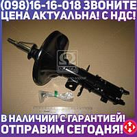 ⭐⭐⭐⭐⭐ Амортизатор подвески Kia Cerato передний левый газовый Excel-G (производство  Kayaba) КИA,ЦЕРAТО, 333491