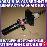 ⭐⭐⭐⭐⭐ Амортизатор подвески Ford Transit передний газовый Excel-G (производство  Kayaba) ФОРД,ТРAНЗИТ, 335819