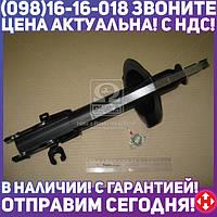 ⭐⭐⭐⭐⭐ Амортизатор подвески Mazda CX7 передний правый газовый Excel-G (производство  Kayaba) МАЗДА,ЦX-7, 339155