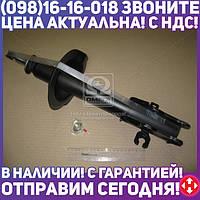 ⭐⭐⭐⭐⭐ Амортизатор подвески Mazda CX7 передний левый газовый Excel-G (производство  Kayaba) МАЗДА,ЦX-7, 339156
