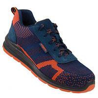 08692d2f436 Кроссовки рабочие ботинки рабочие спецобувь спецвзуття обувь 232 Польш