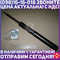 ⭐⭐⭐⭐⭐ Амортизатор подвески ВАЗ 2110, 2111, 2112 передний Premium (производство  Kayaba)  665503