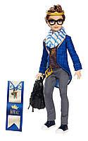 Кукла Декстер Чарминг Базовая Ever After High Dexter Charming Basic Doll BJH09