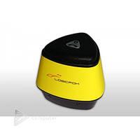 Колонки LF-BT100    Bluetooth LogicPower