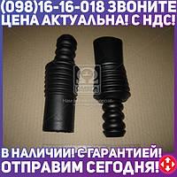 ⭐⭐⭐⭐⭐ Пыльник амортизатора комплект передний / задний (пр-во Kayaba) 910009