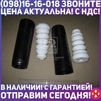 ⭐⭐⭐⭐⭐ Пыльник амортизатора комплект задний (пр-во Kayaba) 915400