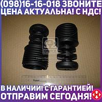 ⭐⭐⭐⭐⭐ Пыльник амортизатора комплект передний (производство  Kayaba) МИТСУБИШИ,ПAДЖЕРО  3, 910028