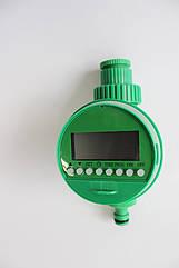Таймер электрический программируемый Presto-PS