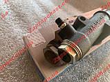 Цилиндр сцепления рабочий Ваз 2101 2102 2103 2104 2105 2106 2107 АвтоВаз 21010-1602510-00, фото 2