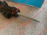 Цилиндр сцепления рабочий Ваз 2101 2102 2103 2104 2105 2106 2107 АвтоВаз 21010-1602510-00, фото 5
