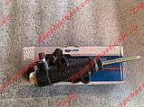 Цилиндр сцепления рабочий Ваз 2101 2102 2103 2104 2105 2106 2107 АвтоВаз 21010-1602510-00, фото 6