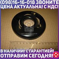 ⭐⭐⭐⭐⭐ Опора амортизатора VW, Seat задняя (производство  Kayaba)  SP-001