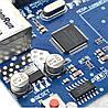 Сетевой модуль W5100 Ethernet Shield для Arduino, фото 4