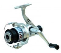 Катушка Bratfishing nitro rd 5000 1bb
