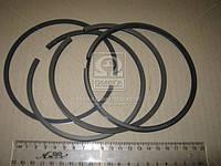 ⭐⭐⭐⭐⭐ Кольца поршневые ЯМЗ 236,238,240 Поршень Комплект MAR-MOT (производство  Польша)  236-1004002-А4
