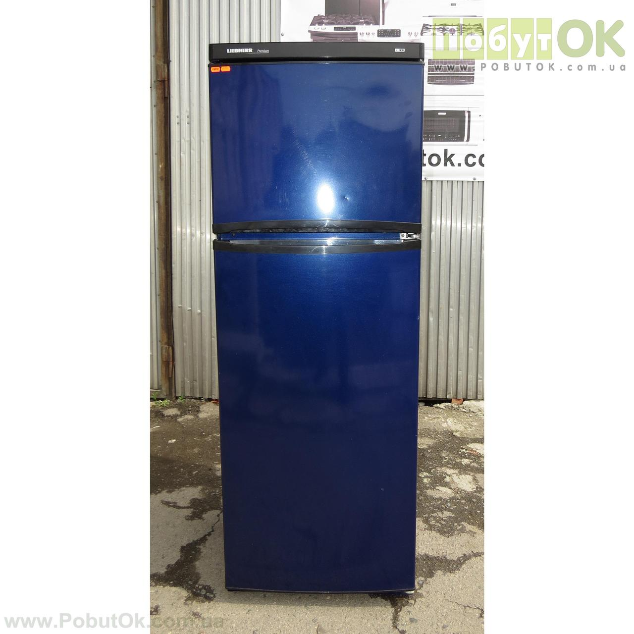 Холодильник LIEBHERR KDbl 3142 Index 24 / 001 (Код:1797) Состояние: Б/У