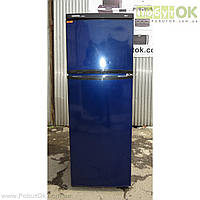 Холодильник LIEBHERR KDbl 3142 Index 24 / 001 (Код:1797) Состояние: Б/У, фото 1