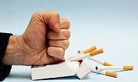 Почему стоит предпочесть электронную сигарету обычной?