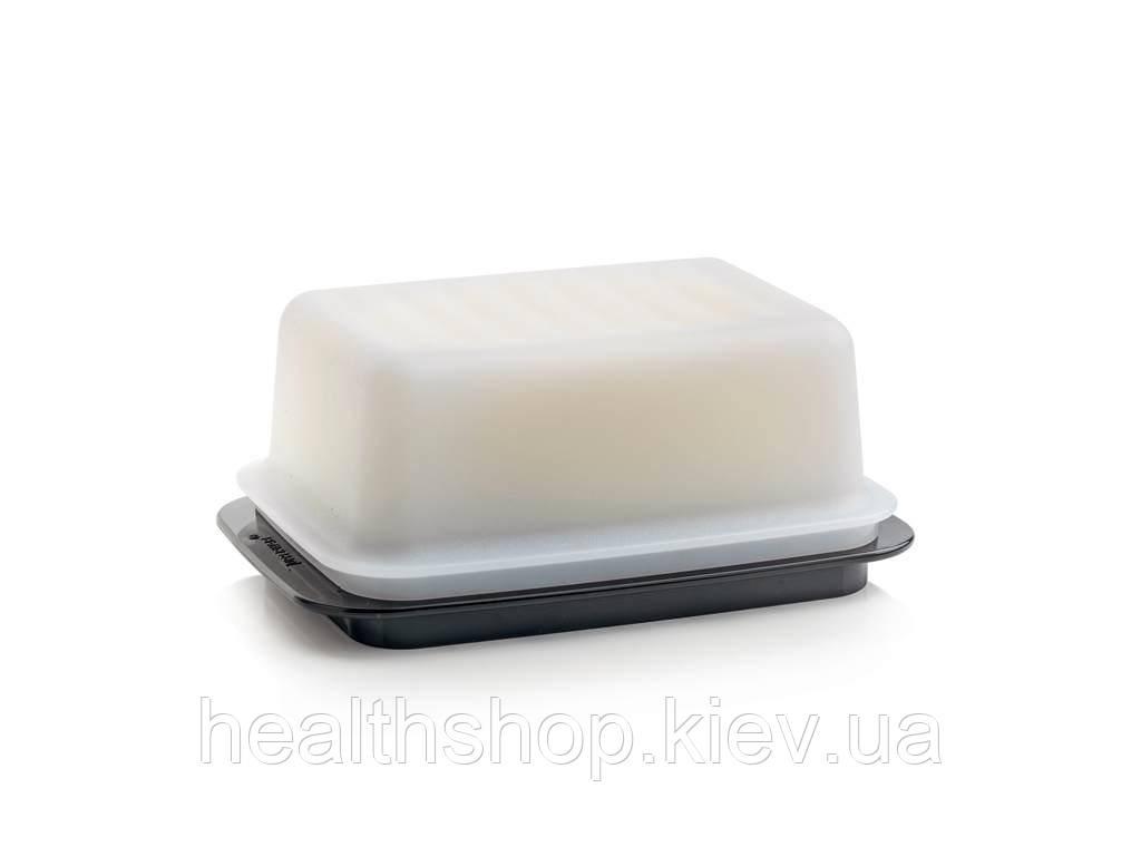 Маслянка, Контейнер для вершкового масла Tupperware
