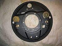 ⭐⭐⭐⭐⭐ Щит тормоза ГАЗ 3307 задний правый (пр-во ГАЗ) 33078-3502012