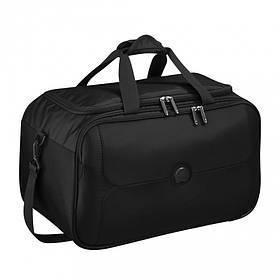Дорожные сумки Delsey MERCURE (3247410)