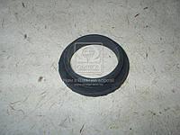 ⭐⭐⭐⭐⭐ Уплотнитель крышки клапанов (св.колодца) нового образца (покупн. ЗМЗ) 406.1007248-10