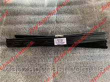 Бархотка Ваз 2109/ 21099 задняя верхняя правая БРТ