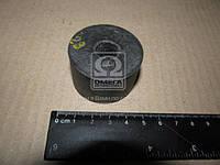 ⭐⭐⭐⭐⭐ Подушка стойки стабилизатора ГАЗ 2217,2752 передняя (бренд  ГАЗ)  14-2906078