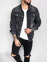 30f72a4377089 Куртки мужские джинсовые в Украине. Сравнить цены, купить ...
