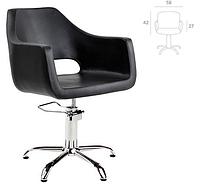 Парикмахерское кресло Marea, фото 1