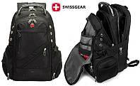 Городской рюкзак Swissgear 8810-1