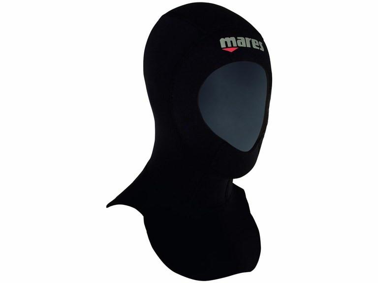 Шлем Mares для Г/К TRILASTIC (5mm)