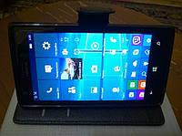 Новая NOKIA Lumia 925: 4.5&quot, HD АМО, проф Zeiss оптика. Гарантия 3/12м