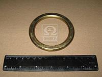 ⭐⭐⭐⭐⭐ Кольцо глушителя ЗИЛ 130, КАМАЗ (производство  Россия)  130-1203240