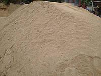 Песок Никитовский