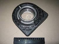 ⭐⭐⭐⭐⭐ Опора вала карданного ЗИЛ 130,5301 (подшипник закрытый , усиленный) производство  Украина  130-2202075