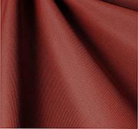 Уличная ткань однотонная пурпурно-красная. Дралон. Испания LD 83373 v1