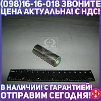 ⭐⭐⭐⭐⭐ Палец поршневой ВАЗ 21100 класс 2 (производство  АвтоВАЗ)  21100-100402001