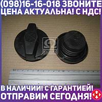 ⭐⭐⭐⭐⭐ Крышка бака топливного ВАЗ 2108, 2109, 21099, 2113, 2114, 2115 (производство  ОАТ-ДААЗ)  21080-110301011