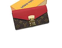 98a8a0da5e07 Louis Vuitton в категории кошельки и портмоне в Украине. Сравнить ...